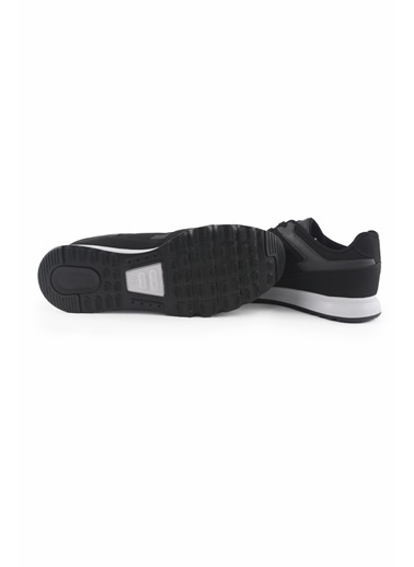 Tommy Life Sneakers Siyah